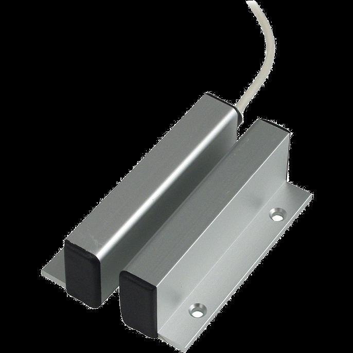 Концевой выключатель (геркон)