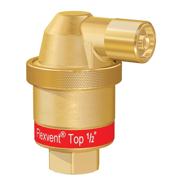 Flexvent Top